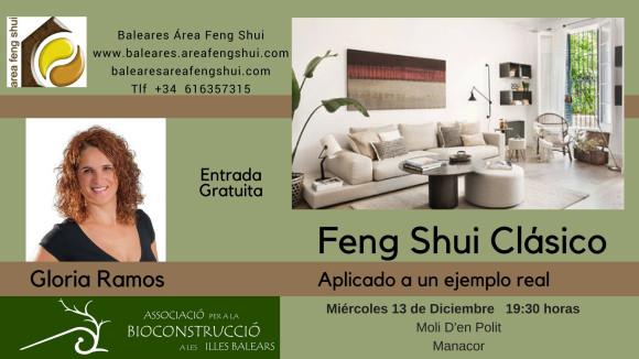 FENG SHUI CLÀSSIC